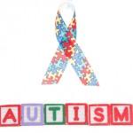 autism pic