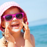 Summer Vacation: The One Thing You Need To Know To Enjoy It With Kids