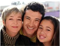 aplus-families